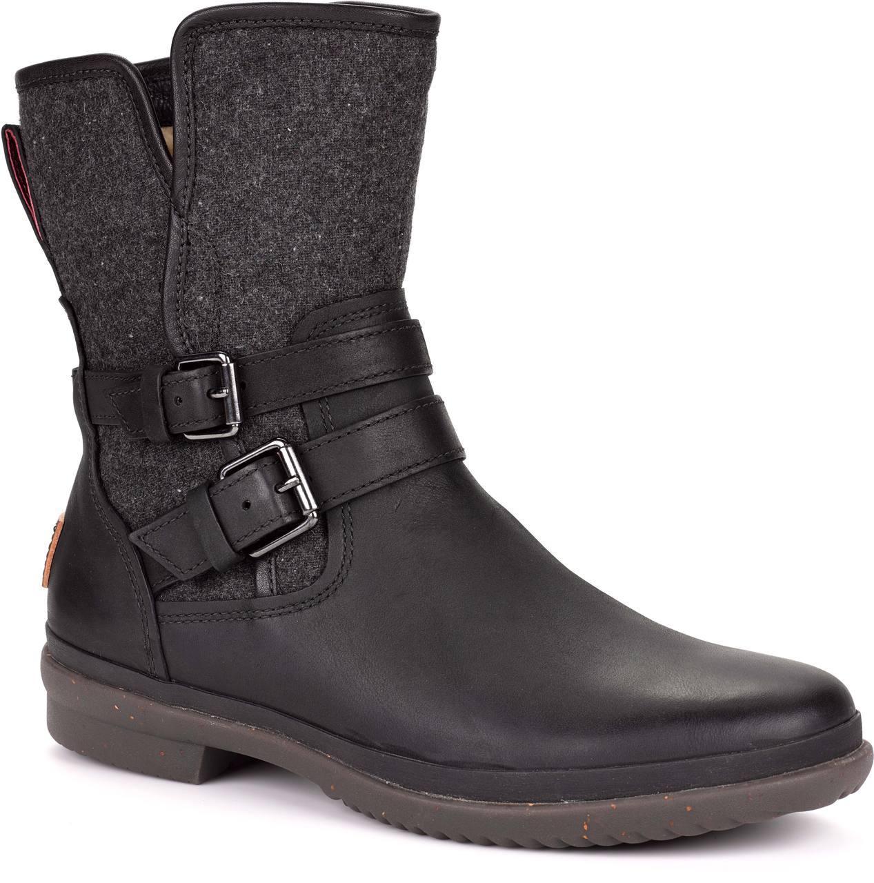 9a1ef6eca2a UGG Rain Boots for Fall - Englin's Fine Footwear