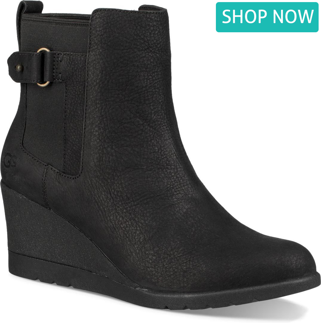 4c0d16a731b 5 Fresh Fall Favorites from UGG - Englin's Fine Footwear
