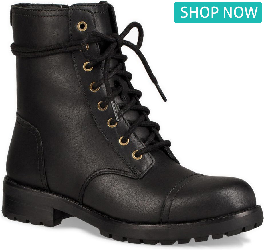 c6d9ad78afc8 5 Fresh Fall Favorites from UGG - Englin s Fine Footwear