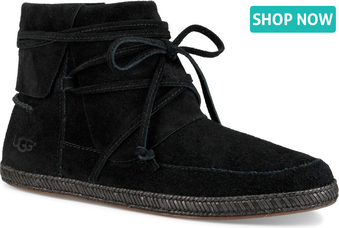 TuesdayShoesday: femmes Les TuesdayShoesday: belles chaussures des belles femmes UGG Reid Englin 0b6ed99 - freemetalalbums.info