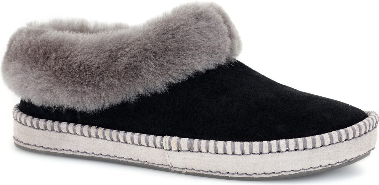 0859603b403 12 Coziest UGG Slippers for Women - Englin's Fine Footwear