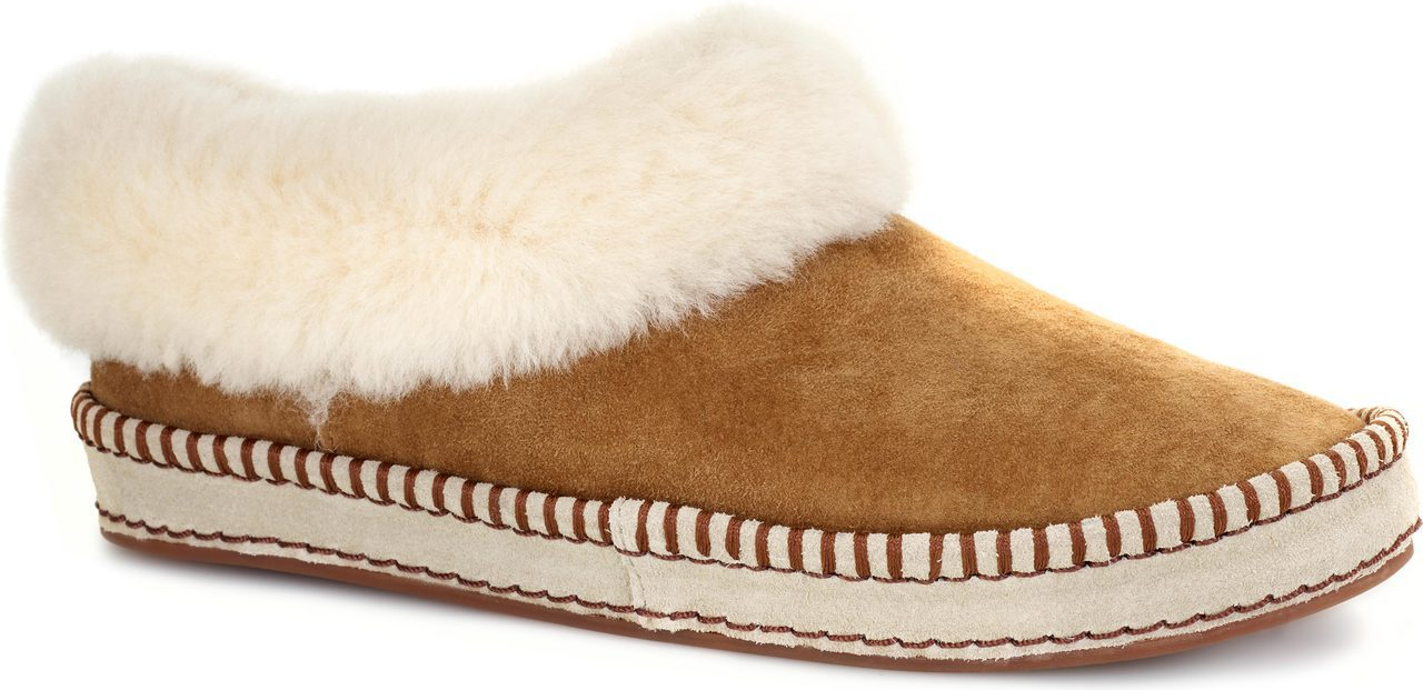 e9f03164d1d 12 Coziest UGG Slippers for Women - Englin's Fine Footwear