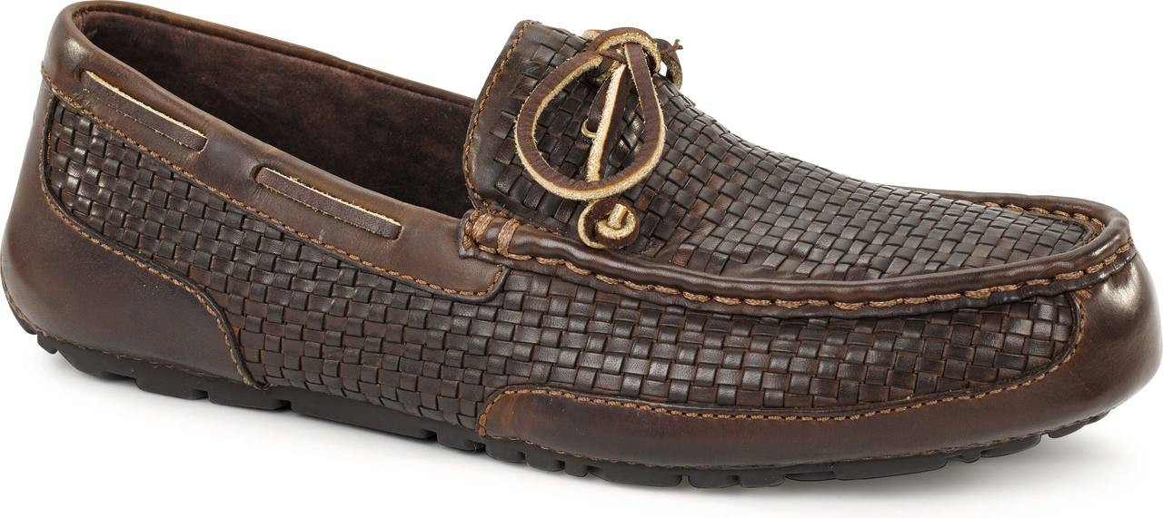 ugg mens driving shoes cheap online
