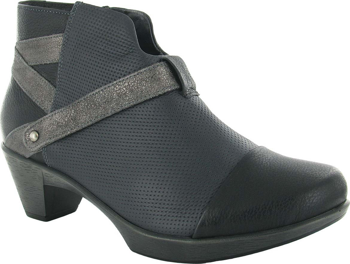 8ce125eab Naot Modern - FREE Shipping   FREE Returns - Ankle Boots