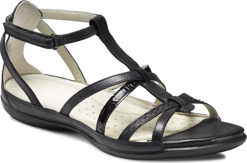 8daf640189f9 ecco flash low gladiator sandals