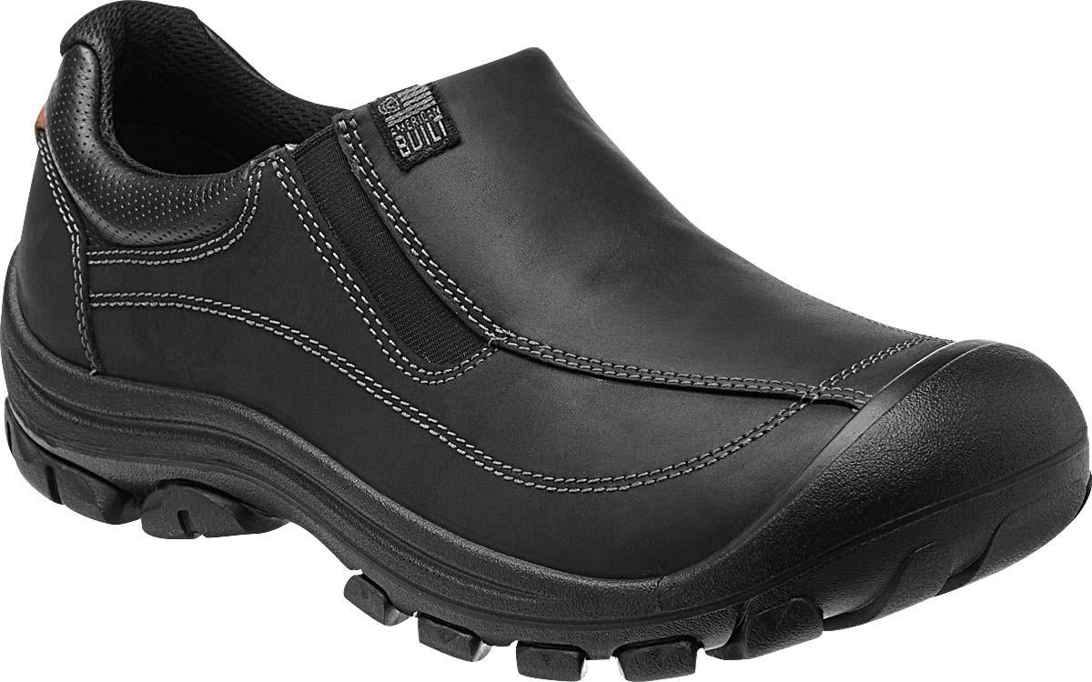 Keen Men's Piedmont Slip-On - FREE