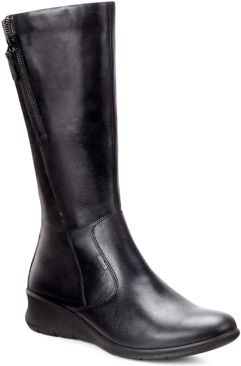 07a18d602cb598 ECCO Women s Babett 45 GTX Boot - FREE Shipping   FREE Returns ...