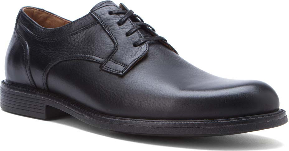 Johnston And Murphy Men S Shoes Cardell Plain Toe