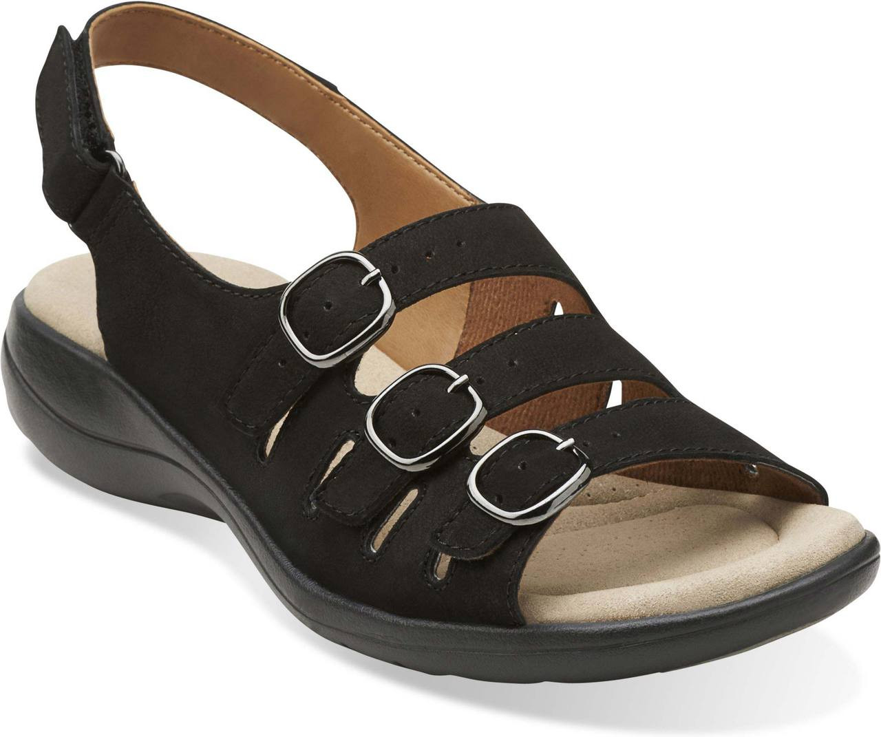 Clarks Women S Saylie Medway Free Shipping Amp Free