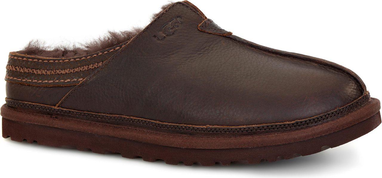 e81d5d0af8c Ugg Mens Casual Shoes - cheap watches mgc-gas.com