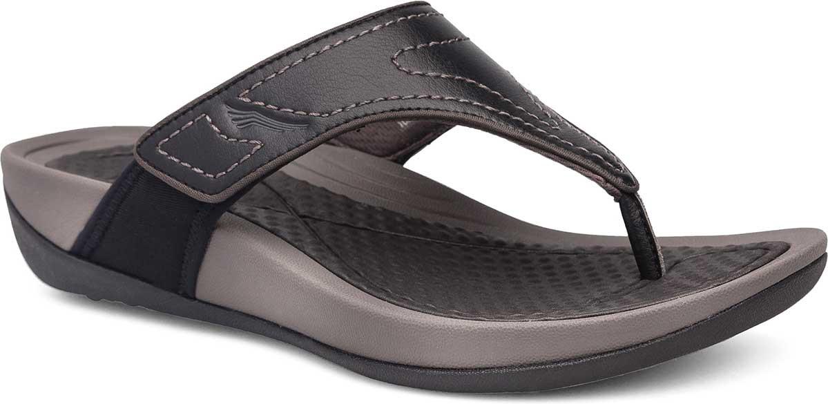 76930b9457d Dansko Katy 2 - FREE Shipping   FREE Returns - Women s Sandals