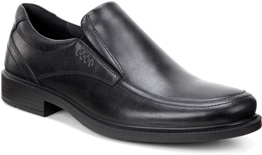cb03ee5228 ECCO Men's Inglewood Slip On