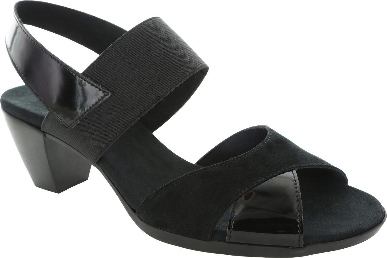 munro sandals on sale