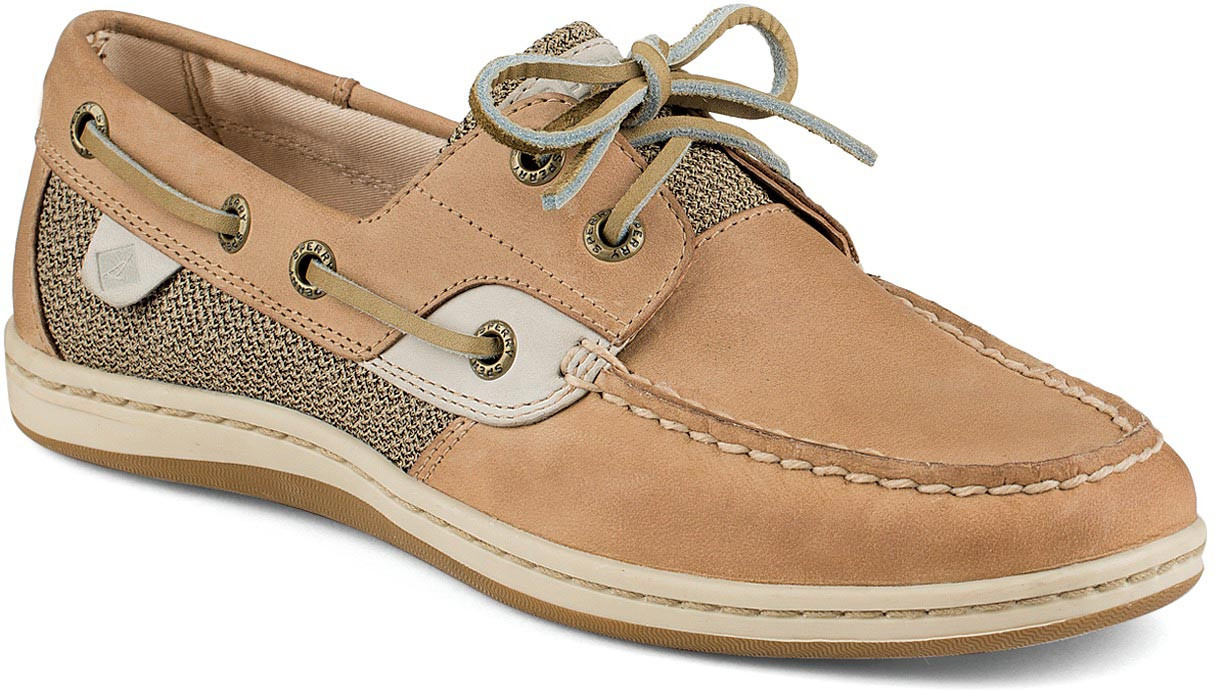 Sperry Women's Koifish - FREE Shipping