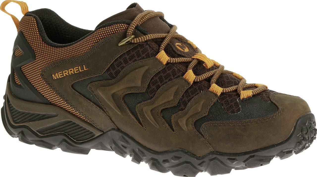 Merrell Chameleon Mens Shoes Big