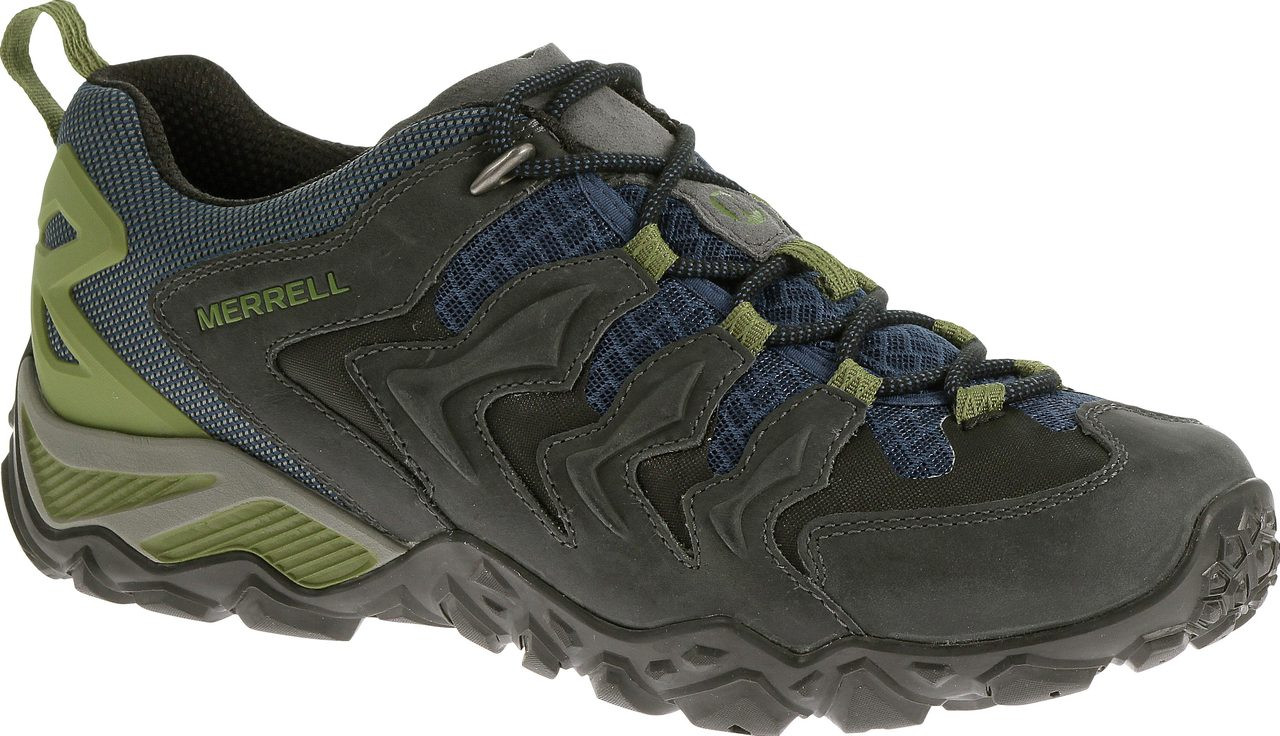Merrell Chameleon Mens Shoes Big