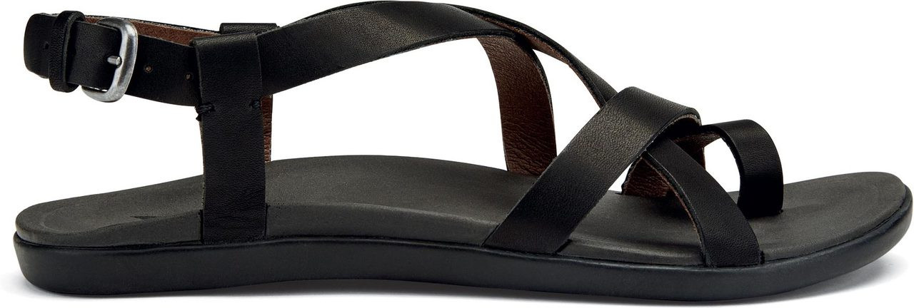 29de0333a OluKai Women s Upena - FREE Shipping   FREE Returns - Women s Sandals