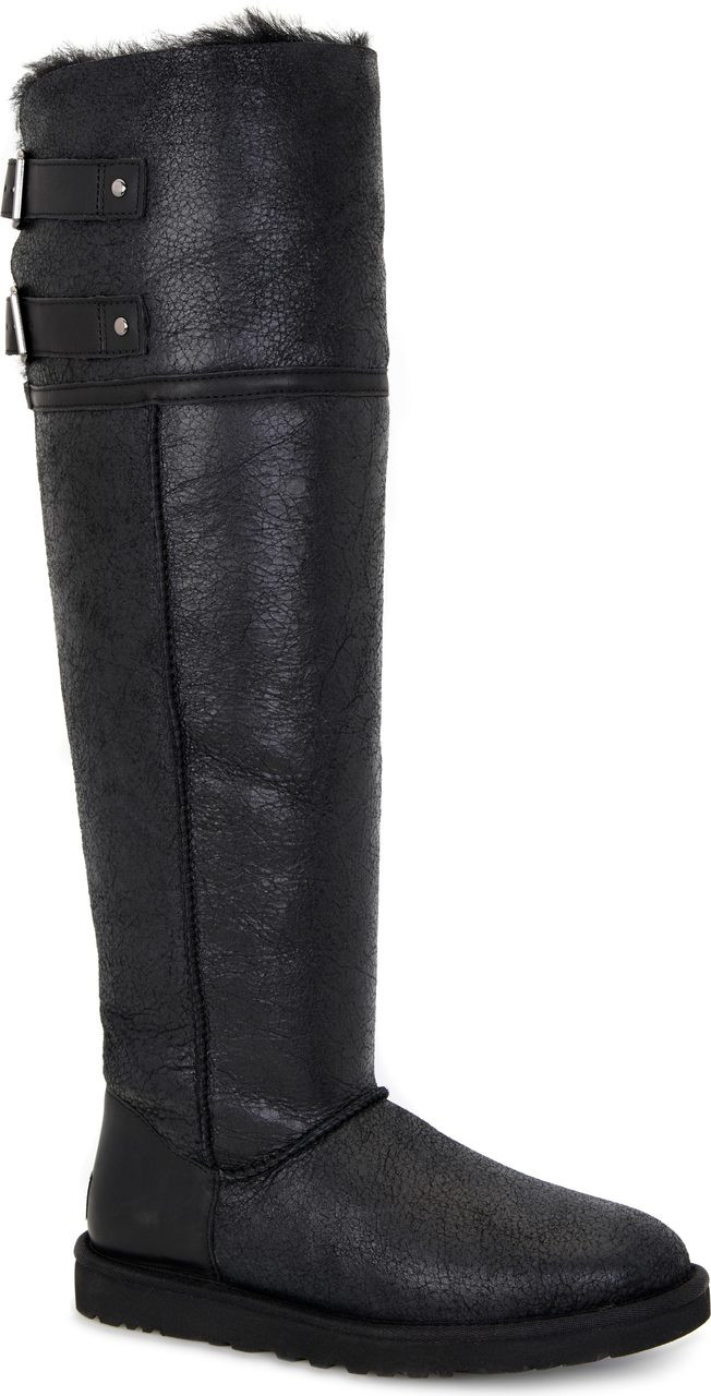 ugg womens boots knee high