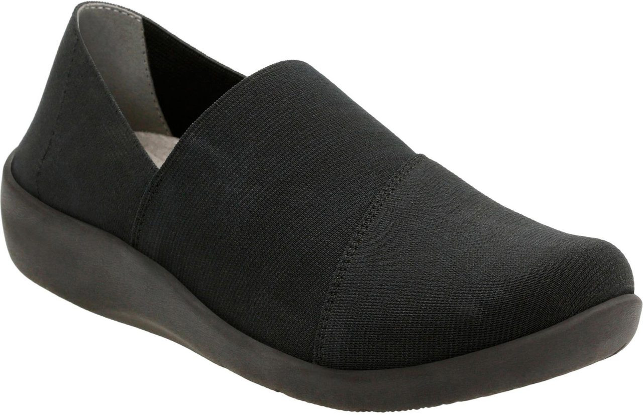 Clarks Women S Sillian Firn Free Shipping Amp Free Returns