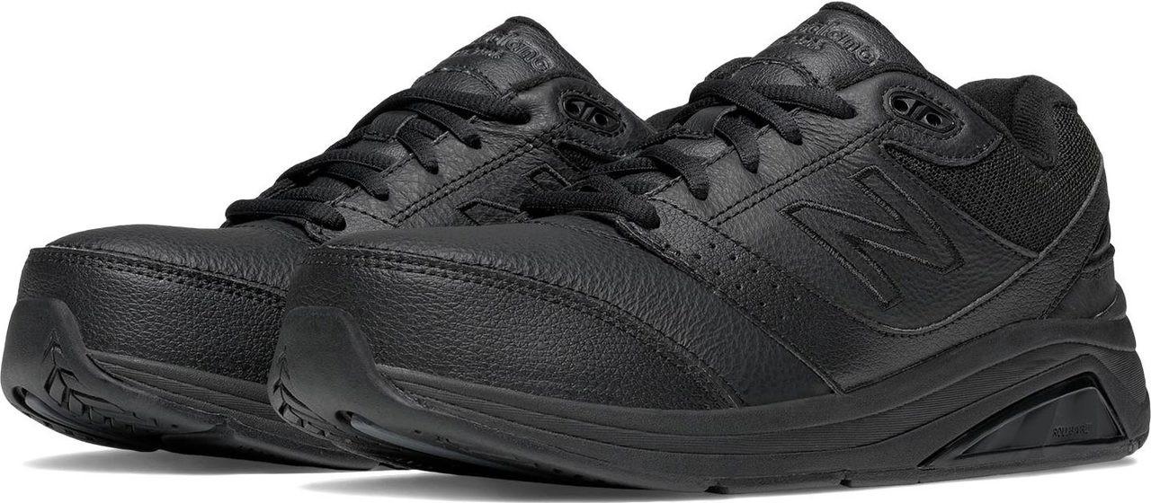 3d96091ddb New Balance Women's 928v2 Leather