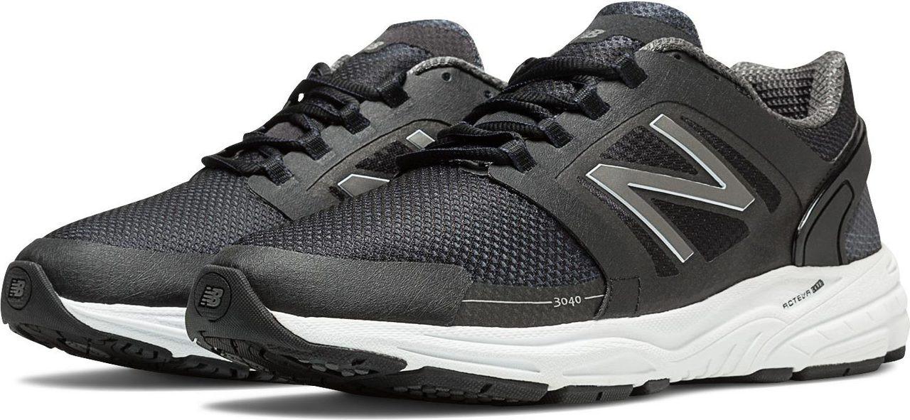 53839df5e9db1 New Balance Men's 3040 - FREE Shipping & FREE Returns - Running Shoes
