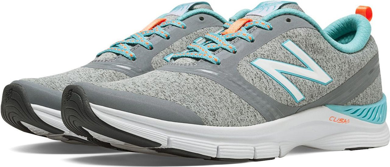 new balance 711 trainers women