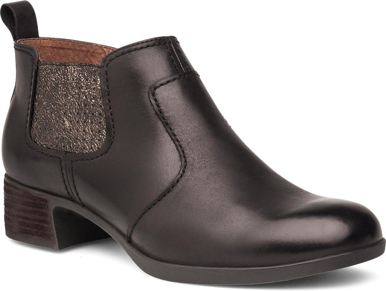 5d641201322 Dansko Lola - FREE Shipping   FREE Returns - Ankle Boots