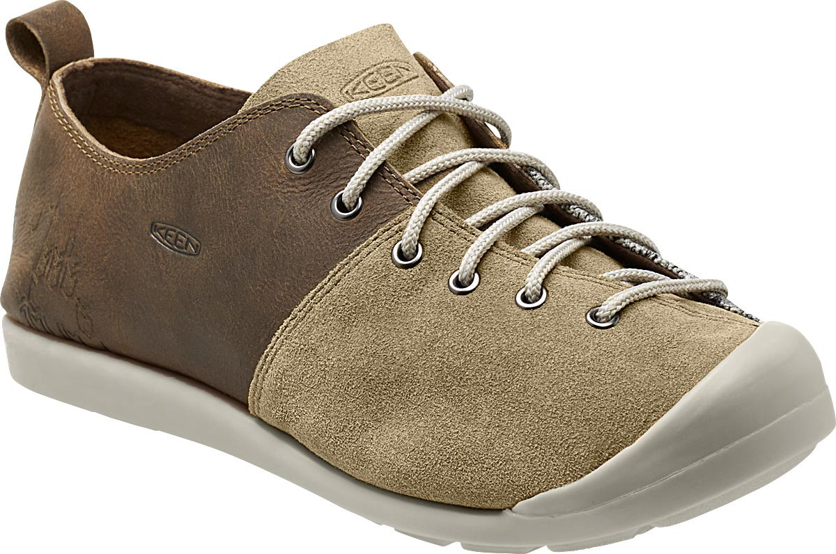 Keen Women S Lower East Side Lace Free Shipping Amp Free