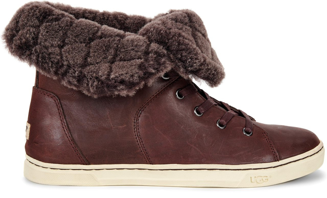 Ugg Women S Croft Luxe Quilt Free Shipping Amp Free