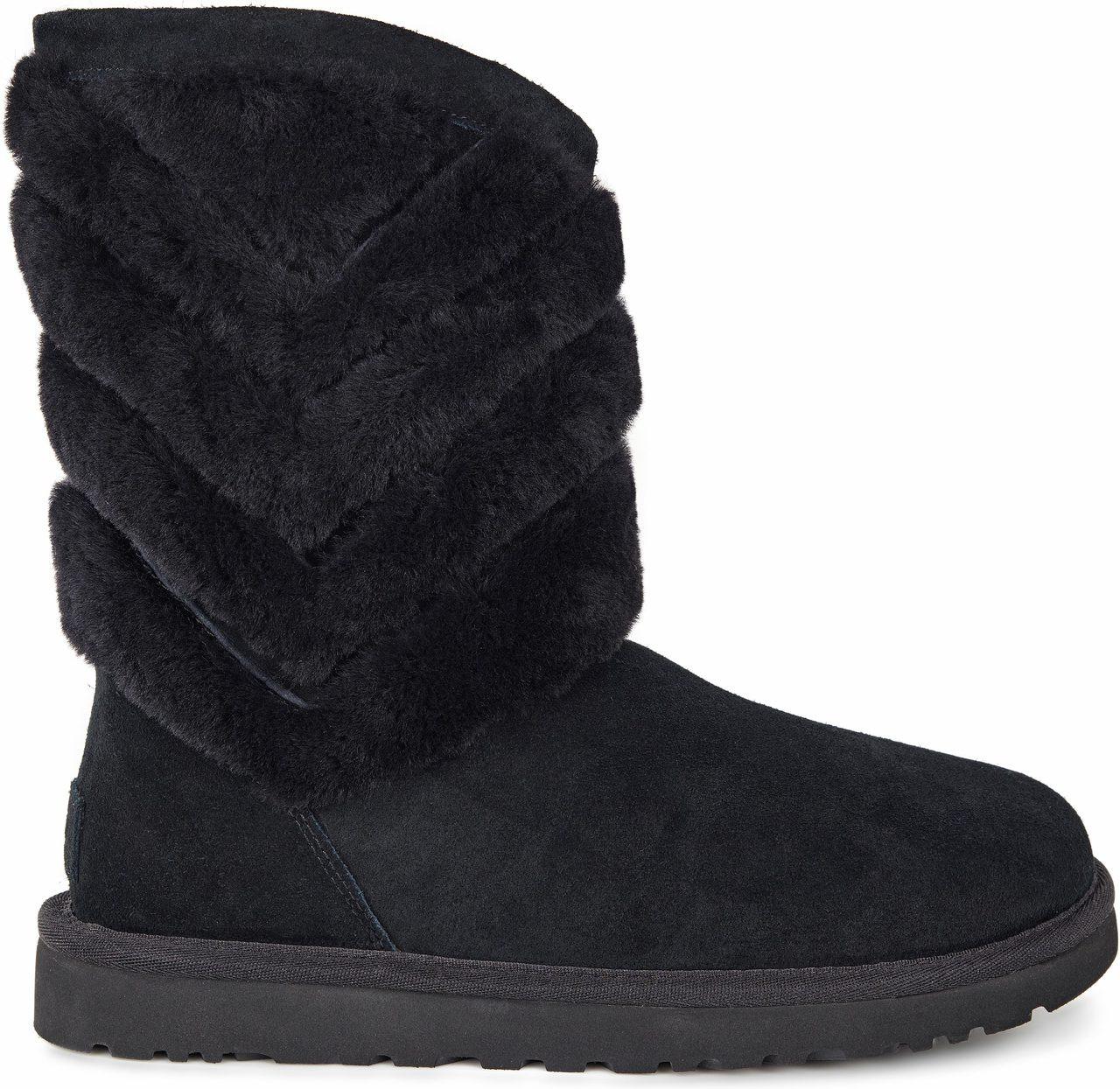 ugg schuhe boots tania 1012391 chestnut gr e 38 botschaft. Black Bedroom Furniture Sets. Home Design Ideas
