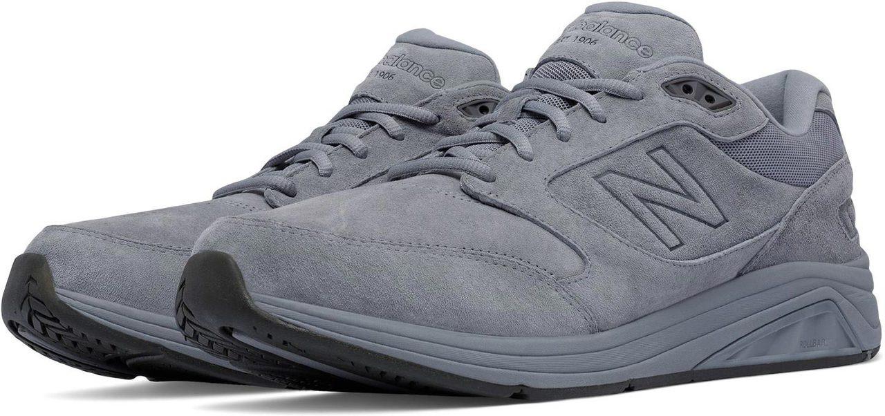 7806a4d0c6 New Balance Men's 928v2 Suede