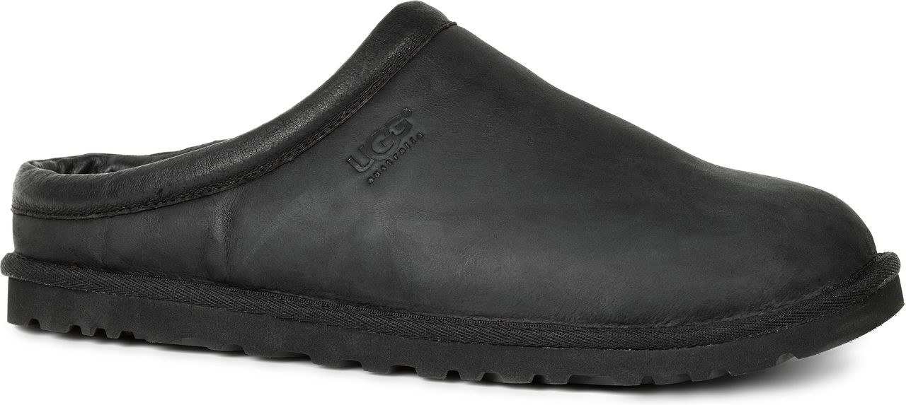Ugg Men S Classic Clog Free Shipping Amp Free Returns