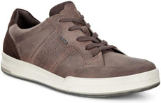Cocoa Brown/Coffee Nubuck/Suede