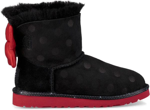 d73b032fe91 UGG Toddlers Sweetie Bow