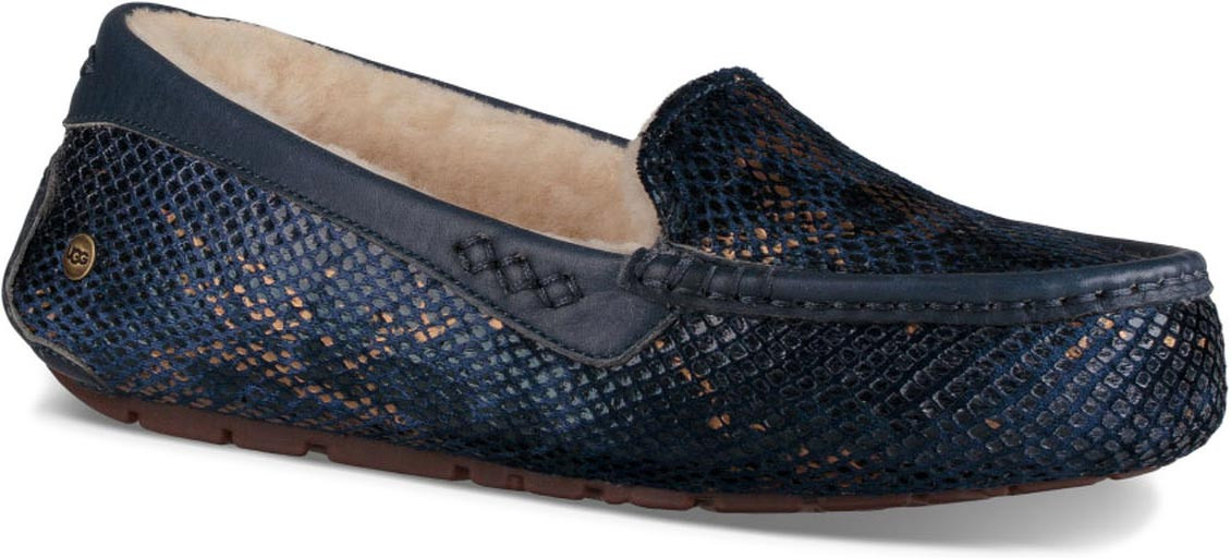 931cd97011b Ugg Ansley Exotic Slippers - cheap watches mgc-gas.com