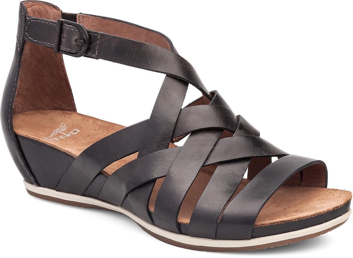 7406dc018 Dansko Vivian - FREE Shipping   FREE Returns - Women s Sandals