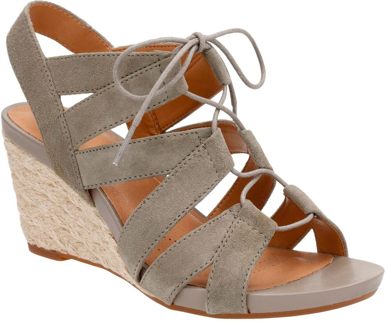 Clarks Women S Acina Chester Free Shipping Amp Free