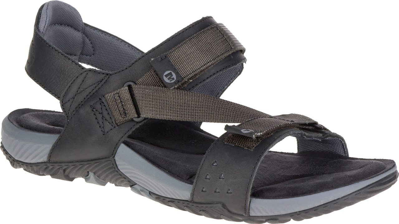 38327ffb582c Merrell Men s Terrant Strap - FREE Shipping   FREE Returns - Men s ...