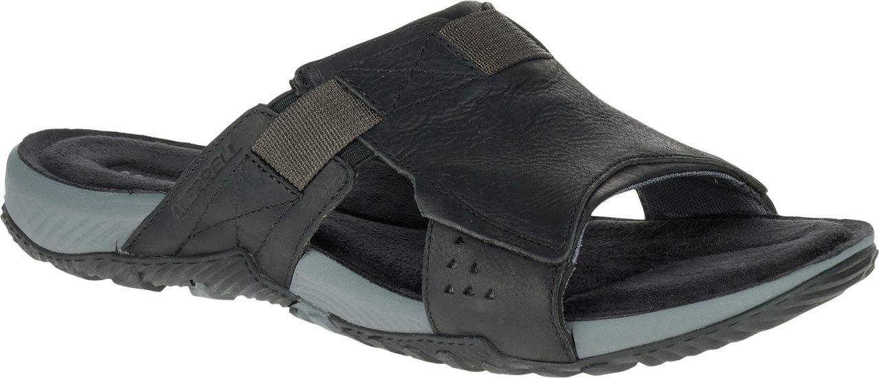 customers first terrific value size 40 Merrell Men's Terrant Slide