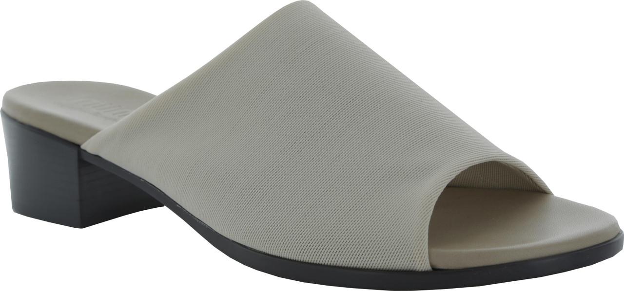 Bone Stretch Fabric
