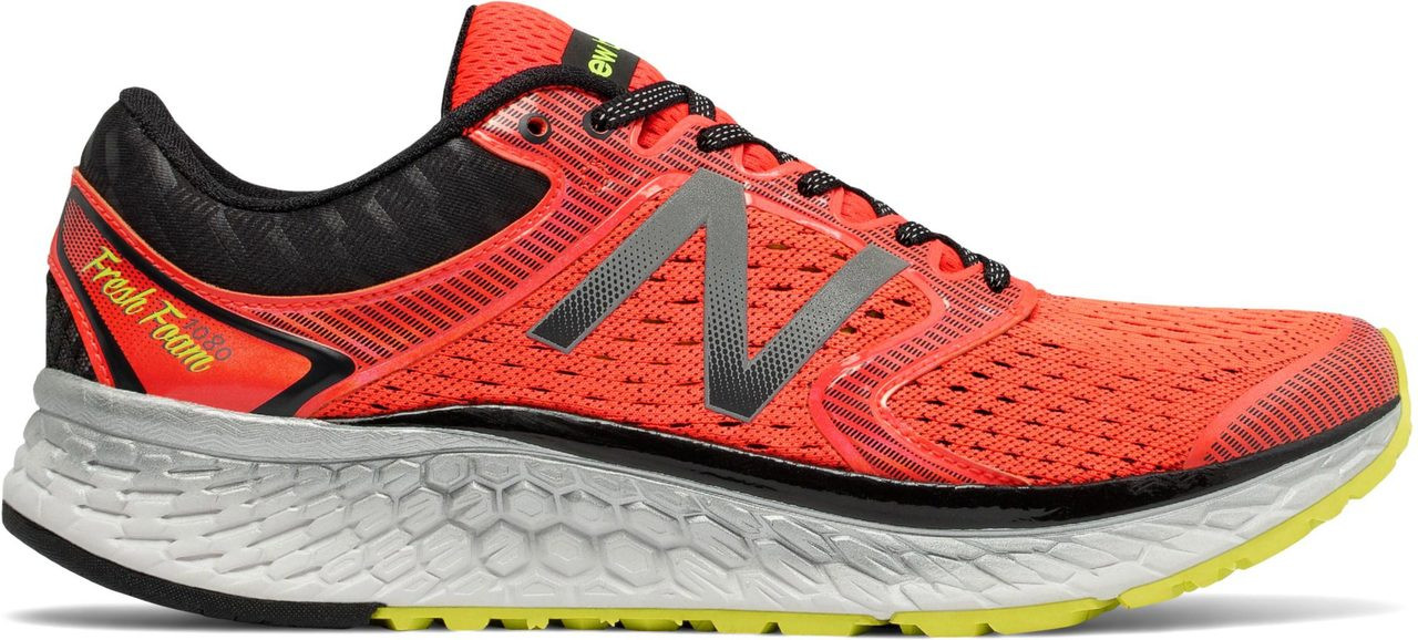 New Balance Men's Fresh Foam 1080v7