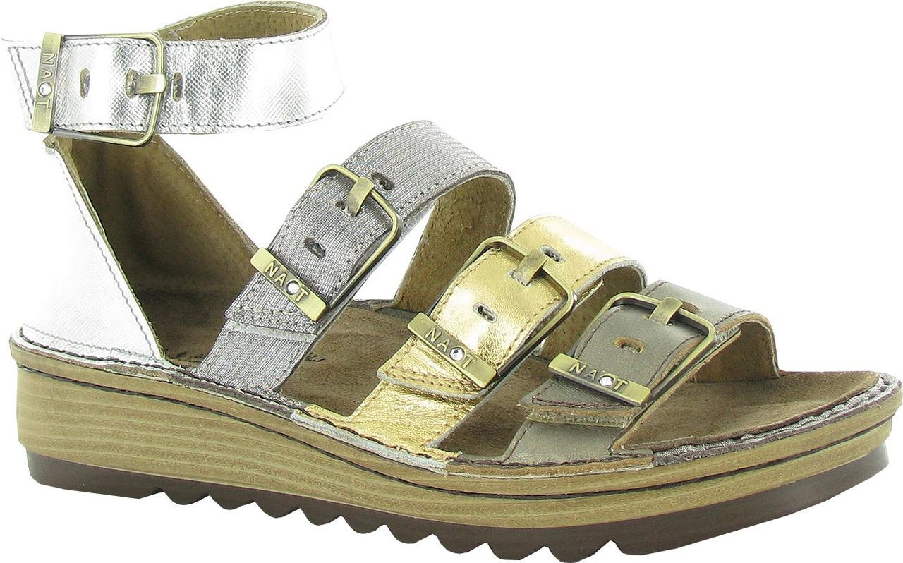 654dc532552 Naot Begonia - FREE Shipping   FREE Returns - Women s Sandals