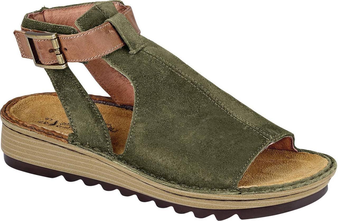 7c3db7230 Naot Verbena - FREE Shipping   FREE Returns - Women s Sandals