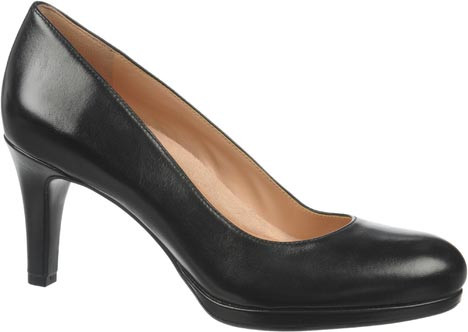2f0181293138 Naturalizer Michelle - FREE Shipping   FREE Returns - Women s Pumps
