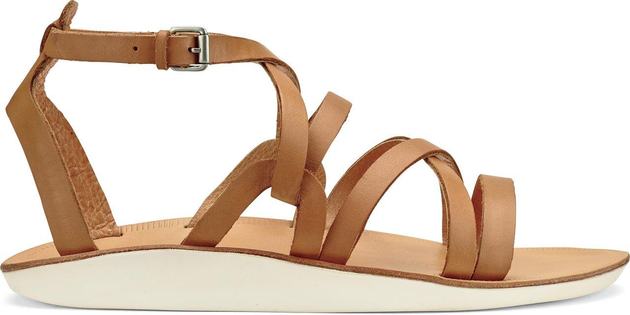 5ac916a9b OluKai Women s Po iu - FREE Shipping   FREE Returns - Women s Sandals