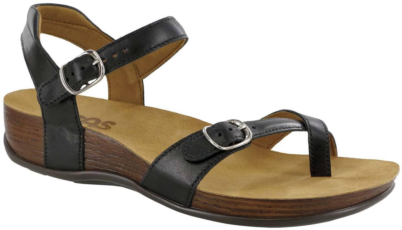 074616086ef SAS Women s Pampa - FREE Shipping   FREE Returns - Women s Sandals