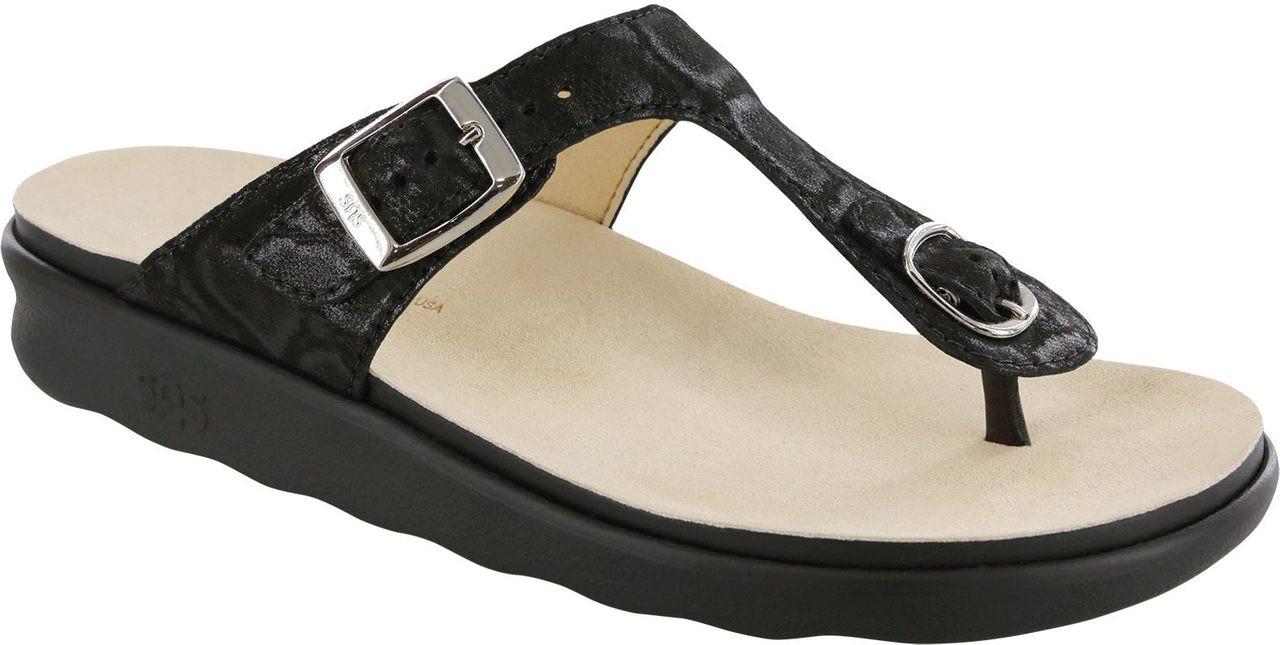 274a0f47dd2 SAS Women s Sanibel - FREE Shipping   FREE Returns - Women s Sandals