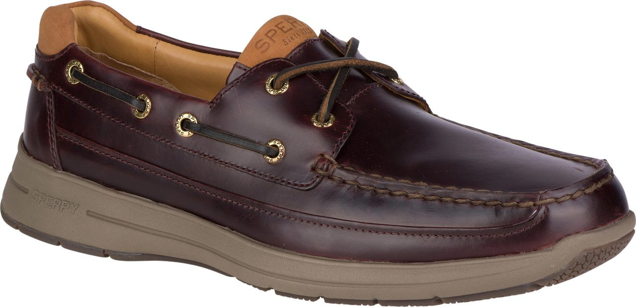 sperry gold cup ultra boat shoe cheap