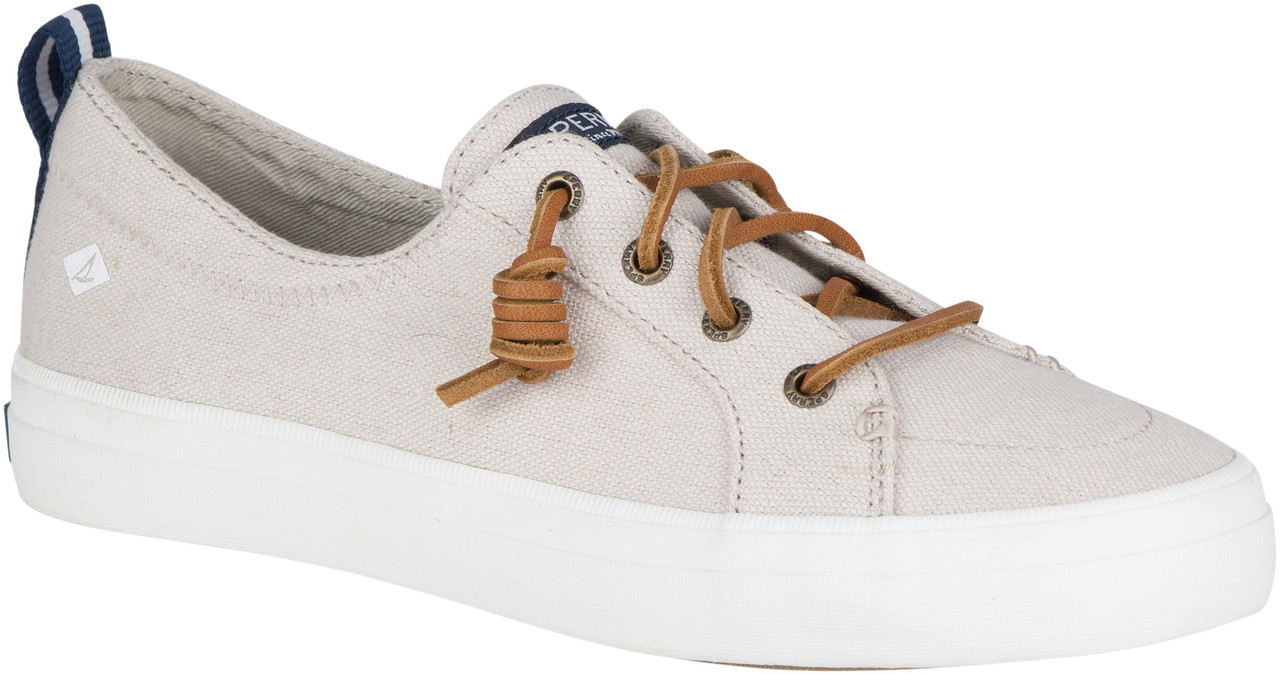 Sperry Women's Crest Vibe - FREE