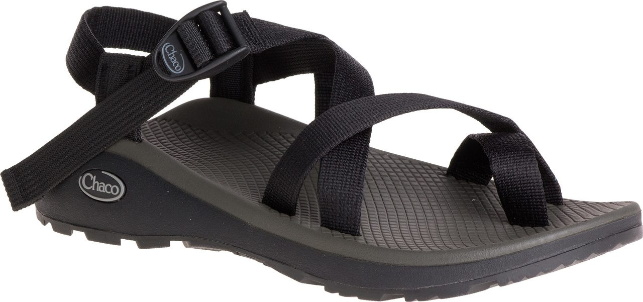 51de2d63e8d2 Chaco Men s Z Cloud 2 - FREE Shipping   FREE Returns - Men s Sandals